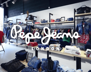 pepe-jeans
